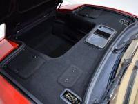 Ferrari 348 Spider - <small></small> 79.900 € <small>TTC</small> - #39