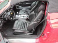 Ferrari 360 Modena spider - <small></small> 74.900 € <small>TTC</small> - #10