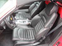 Ferrari 360 Modena spider - <small></small> 74.900 € <small>TTC</small> - #11