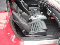 Ferrari 360 Modena spider - <small></small> 74.900 € <small>TTC</small> - #12