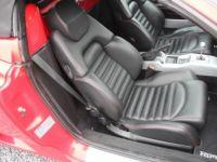 Ferrari 360 Modena spider - <small></small> 74.900 € <small>TTC</small> - #13