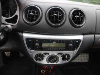 Ferrari 360 Modena spider - <small></small> 74.900 € <small>TTC</small> - #17
