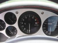 Ferrari 360 Modena spider - <small></small> 74.900 € <small>TTC</small> - #18