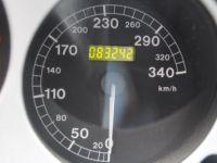 Ferrari 360 Modena spider - <small></small> 74.900 € <small>TTC</small> - #19
