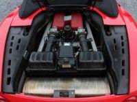 Ferrari 360 Modena spider - <small></small> 74.900 € <small>TTC</small> - #22