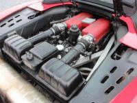 Ferrari 360 Modena spider - <small></small> 74.900 € <small>TTC</small> - #24