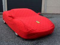 Ferrari 360 Modena spider - <small></small> 74.900 € <small>TTC</small> - #26