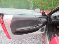 Ferrari 360 Modena spider - <small></small> 74.900 € <small>TTC</small> - #29