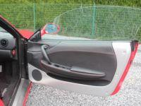 Ferrari 360 Modena spider - <small></small> 74.900 € <small>TTC</small> - #30