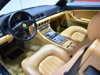 Ferrari 456 GT - <small></small> 65.900 € <small>TTC</small> - #6