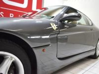 Ferrari 456 GT - <small></small> 65.900 € <small>TTC</small> - #14