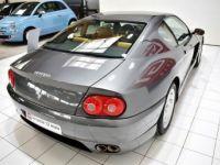Ferrari 456 GT - <small></small> 65.900 € <small>TTC</small> - #20