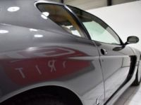 Ferrari 456 GT - <small></small> 65.900 € <small>TTC</small> - #21
