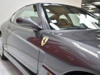 Ferrari 456 GT - <small></small> 65.900 € <small>TTC</small> - #22