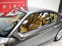 Ferrari 456 GT - <small></small> 65.900 € <small>TTC</small> - #23