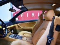 Ferrari 456 GT - <small></small> 65.900 € <small>TTC</small> - #25