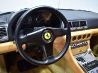 Ferrari 456 GT - <small></small> 65.900 € <small>TTC</small> - #35