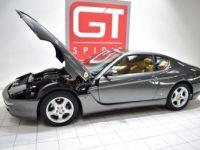 Ferrari 456 GT - <small></small> 65.900 € <small>TTC</small> - #39