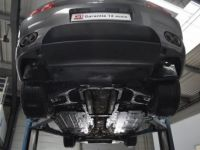 Ferrari 456 GT - <small></small> 65.900 € <small>TTC</small> - #43