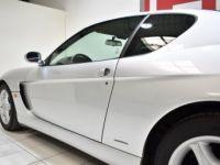Ferrari 456 M GT - <small></small> 69.900 € <small>TTC</small> - #15