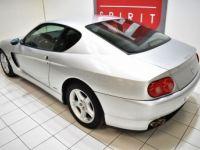 Ferrari 456 M GT - <small></small> 69.900 € <small>TTC</small> - #16
