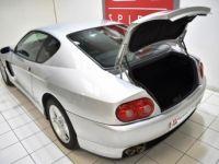 Ferrari 456 M GT - <small></small> 69.900 € <small>TTC</small> - #17