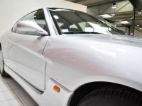 Ferrari 456 M GT - <small></small> 69.900 € <small>TTC</small> - #22
