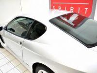Ferrari 456 M GT - <small></small> 69.900 € <small>TTC</small> - #24