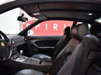 Ferrari 456 M GT - <small></small> 69.900 € <small>TTC</small> - #25