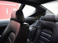 Ferrari 456 M GT - <small></small> 69.900 € <small>TTC</small> - #26