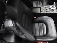 Ferrari 456 M GT - <small></small> 69.900 € <small>TTC</small> - #31