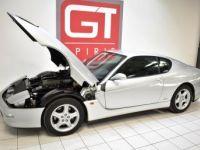 Ferrari 456 M GT - <small></small> 69.900 € <small>TTC</small> - #39