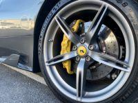 Ferrari 458 Italia Speciale - <small></small> 295.000 € <small>TTC</small> - #4