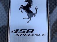 Ferrari 458 Italia Speciale - <small></small> 295.000 € <small>TTC</small> - #11