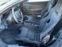 Ferrari 458 Italia Speciale - <small></small> 295.000 € <small>TTC</small> - #12