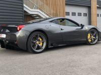 Ferrari 458 Italia Speciale - <small></small> 295.000 € <small>TTC</small> - #36