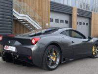 Ferrari 458 Italia Speciale - <small></small> 295.000 € <small>TTC</small> - #37