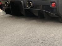 Ferrari 458 Italia Speciale - <small></small> 295.000 € <small>TTC</small> - #38