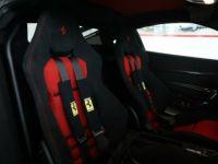 Ferrari 458 Italia SPECIALE - <small></small> 319.800 € <small>TTC</small> - #7