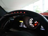 Ferrari 458 Italia SPECIALE - <small></small> 319.800 € <small>TTC</small> - #10