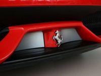 Ferrari 458 Italia SPECIALE - <small></small> 319.800 € <small>TTC</small> - #13