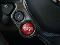 Ferrari 458 Italia SPECIALE - <small></small> 319.800 € <small>TTC</small> - #16