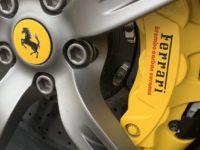 Ferrari 458 Italia Speciale - <small></small> 295.000 € <small>TTC</small> - #45