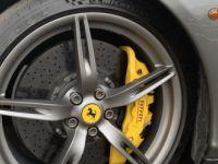 Ferrari 458 Italia Speciale - <small></small> 295.000 € <small>TTC</small> - #46