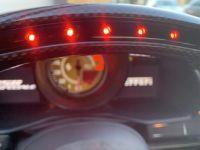 Ferrari 458 Italia Speciale - <small></small> 295.000 € <small>TTC</small> - #50