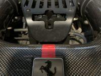 Ferrari 458 Italia Speciale - <small></small> 295.000 € <small>TTC</small> - #51