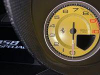 Ferrari 458 Italia Speciale - <small></small> 295.000 € <small>TTC</small> - #53