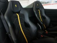 Ferrari 488 Spider Pack carbone Sport  - <small></small> 206.800 € <small>TTC</small> - #8
