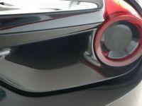 Ferrari 488 Spider Pack carbone Sport  - <small></small> 206.800 € <small>TTC</small> - #16
