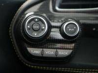 Ferrari 488 Spider Pack carbone Sport  - <small></small> 206.800 € <small>TTC</small> - #18